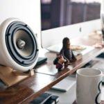 Internet Assist's audio post from SoundCloud