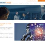 Prospedia Capital